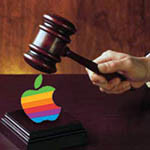 Apple lawsuit against Googerola thrown out with prejudice