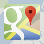 Google doesn't think Apple will approve iOS Google Maps, we're not so worried
