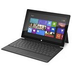 Microsoft Surface Pro has price and pre-order availability in Germany