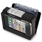Go retro with a cassette to iPhone converter