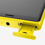 Nokia posts video guides on the Lumia 920 to get you started