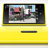 Best Buy corroborates $150 on-contract price for Nokia Lumia 920