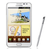 First-gen Samsung Galaxy Note may soon get Jelly Bean