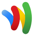 Google Wallet to have physical card option says Support Page