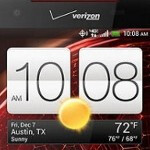 HTC and Verizon to hold event on November 13th to announce new device, possibly the HTC DROID DNA