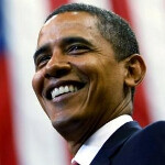 President Obama wins re-election, will preside over BlackBerry 10 era