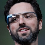 Google Glass makes Time's best inventions list of 2012