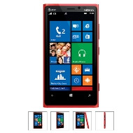 Best Buy will price match earlier orders for the Lumia 920 to $100, sells it SIM free for $600