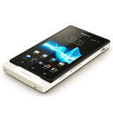 Sony having big plans for 2013, aiming to ship 50 million smartphones