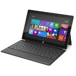 $499 Microsoft Surface now back in stock at Microsoft's U.S. online store