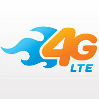 AT&T to invest $8 billion in wireless, 4G LTE will reach 300 million Americans by end-2014