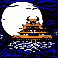 Classic 8-bit hit Karateka remake coming to iOS, Jordan Mechner posts official trailer