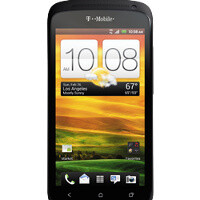 T-Mobile launches HTC One S in Ceramic Black, gives it away for free on a 2-year contract