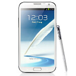 Samsung GALAXY Note II to get update that brings Multi Window feature to the phablet