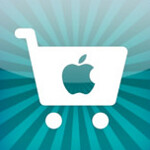 Update to Apple Store allows Siri to interact with the app