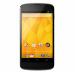 Galaxy Nexus gets Jelly Bean Transformation Pack