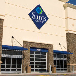 Sam's Club holiday flyer shows 96 cent Samsung Galaxy S III deal