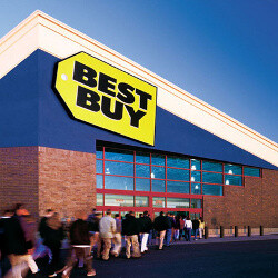 Best Buy Black Friday deals are now all online: check them out here