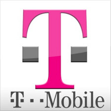 T-Mobile bleeds nearly half a million post-paid subscribers, profits drop