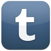 Tumblr releases native iPhone app, GIFs finally play automatically