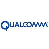 Snapdragon maker Qualcomm scores a record quarter