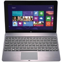 Asus gives in to Microsoft's Surface, too, VivoTab RT goes to $550 with the keyboard dock