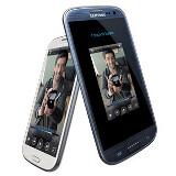 Samsung Galaxy S III = world's best-selling smartphone of Q3 2012