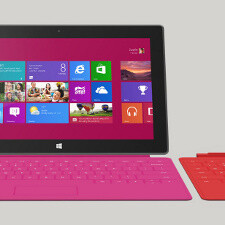 Microsoft Surface owners report random sound issues