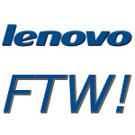 Talk about disgrace: Lenovo ships more smartphones than Nokia in Q3