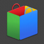 Google Shopper gets face lift with update to version 3.0