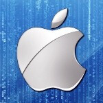 iOS 6.1 in beta, here are some of the new features