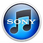 Sony finally adds music catalog to iTunes... in Japan
