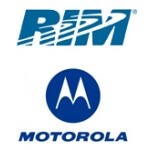 RIM and Motorola battle it out over an expired agreement
