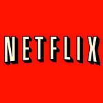 Takeover artist Icahn mulls over hostile Netflix bid