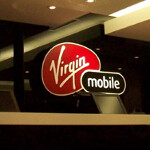 Samsung Galaxy S II makes untimely trip to Virgin mobile
