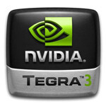 NVIDIA beats estimates on Android and Windows tablet chip orders, posts record revenue