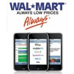 Walmart goes official with iPhone 3G launch and puts speculations to rest