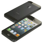 Citing improved component supply, analyst predicts again Apple will sell 46.5 million iPhone 5s in Q4