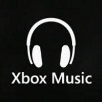 Xbox Music on Windows Phone might eat up your cellular data even when Wi-Fi is available