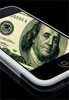 Apple iPhone 3G now for under $100