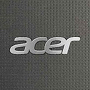 Acer Iconia Tab A220 leaks with Android 4.1 and quad-core Tegra 3 inside
