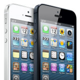 Apple gradually catching up with iPhone 5 demand in US stores, analyst survey reveals