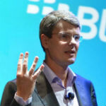 RIM CEO needs more than buzz words to sell BlackBerry 10