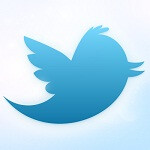 Twitter password hack