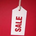 Best Buy Mobile's eBay store offering 25% off all smartphones