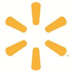 Walmart offers $49.99 Nokia Lumia 920 and free Nokia Lumia 820