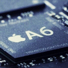 Samsung's foundry allegedly asked Apple to pay 20% more for each processor it supplies