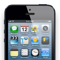iPhone 5 lock button breaking after few weeks of usage, some users report
