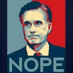 Did an app failure cost Romney the presidency?