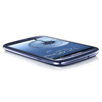 Samsung ready to start making 1080p Super AMOLED HD panels in 2013
